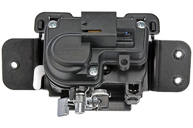 dorman liftgate actuator
