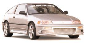 xenon 10250 88 91 CRX F34