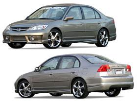 xenon 12020 04 05 Civic F34
