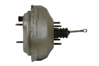 ACDelco Brake Booster