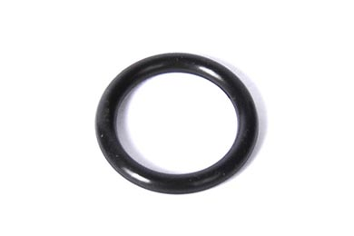 acdelco brake booster seal