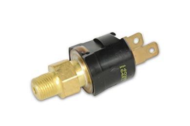 acdelco brake booster switch