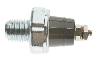 ACDelco Brake Pressure Switch