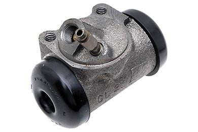 Dodge Charger ACDelco Wheel Cylinder