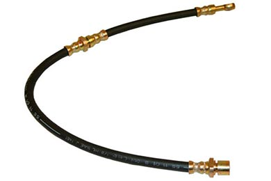 beck arnley brake hose