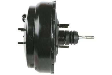 Toyota Tacoma Cardone Select Brake Booster