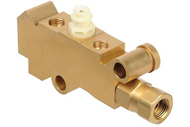 cardone select proportioning valve