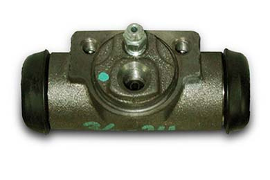 Chrysler Town and Country Centric C-TEK Standard Wheel Cylinder