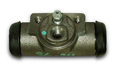 Kia Optima Centric C-TEK Standard Wheel Cylinder