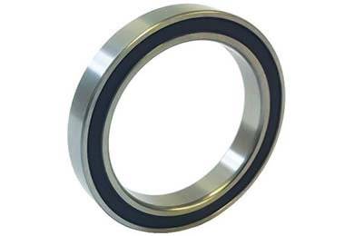 centric premium axle seal hero