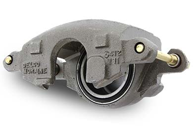 Scion tC Centric Premium Brake Caliper