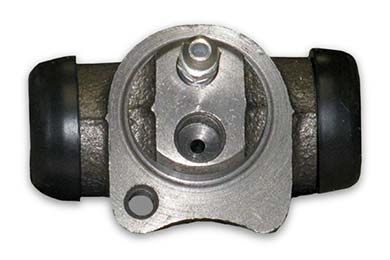 Saturn L-Series Centric Premium Wheel Cylinder