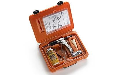 diagram of toyota truck brakes wire data schema u2022 rh 149 28 124 15
