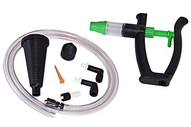 Phoenix Systems V-5 DIY Reverse Brake Bleeder