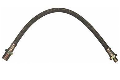 Honda Accord Wagner Brake Hose