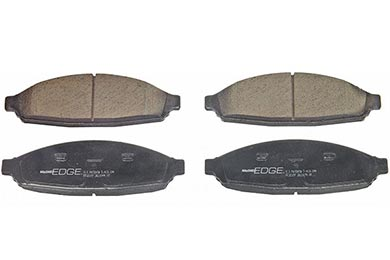 GMC Canyon Wagner Brake Pads