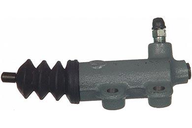 wagner clutch slave cylinder