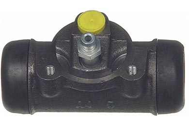 Honda Civic Wagner Wheel Cylinder