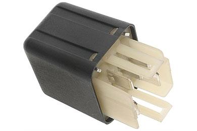acdelco horn relay
