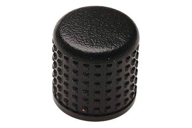acdelco radio knob