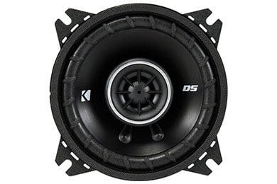 kicker ds series coaxial speakers