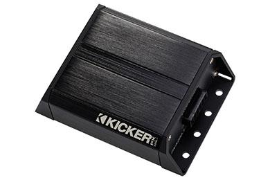 kicker px series amplifiers  2