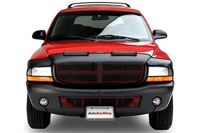 Dodge Ramcharger Covercraft Full Car Mask