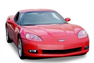 Speed Lingerie Car Bra