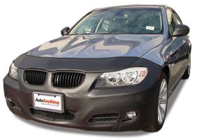 Top 10 Bmw 3 Series Performance Upgrades Mods Installations And