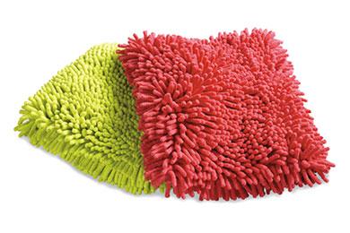 Griot's Garage Microfiber Wash Pads
