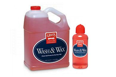 griots garage wash and wax2