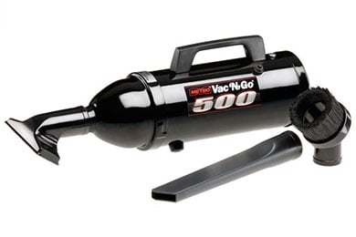 Metro Vac N' Go 500
