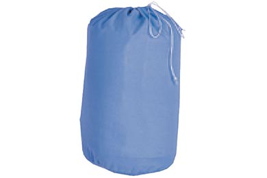 Covercraft Car Cover Storage Bag