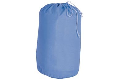 Plymouth Deluxe P19 Covercraft Car Cover Storage Bag