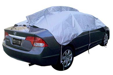 Covercraft Auto Snow Shield