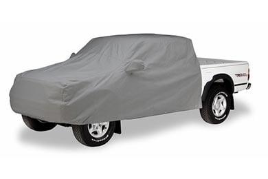 Covercraft Noah Truck Cab Cover