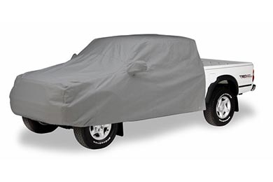 GMC Sierra Covercraft Noah Truck Cab Cover