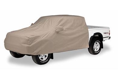 Covercraft Sunbrella Extreme Sun Truck Cab Cover