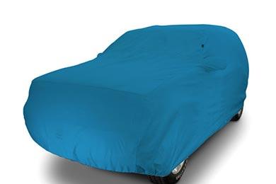 Covercraft Evolution 4 Cab-High Shell Cover