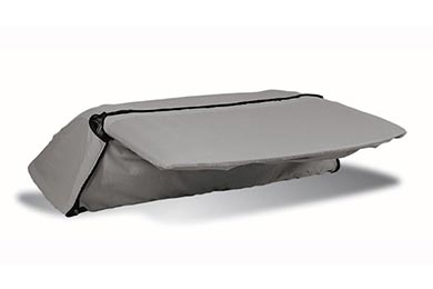 Chevy Corvette Covercraft Evolution Convertible Hardtop Cover