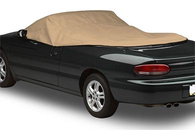 covercraft interior car cover tan flannel tan