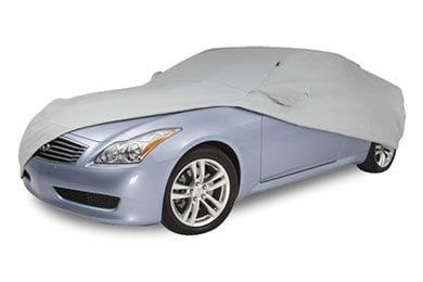 car cover world	  Best Car Cover Brands in the World - Top Rated Car Covers for Cars ...