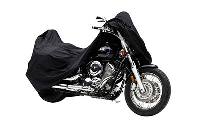 Covercraft Pack Lite Weathershield HP Motorcycle Covers