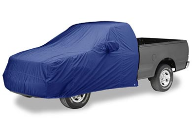 GMC Sierra Covercraft Ultratect Truck Cab Cover
