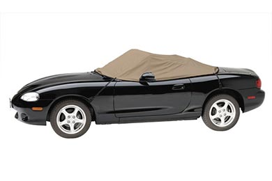 Ford Mustang Covercraft Ultratect Convertible Interior Cover