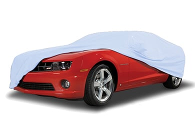 Subaru Impreza Covercraft Weathershield HP Custom Car Cover