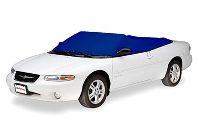 Covercraft Weathershield HP Convertible Interior Cover