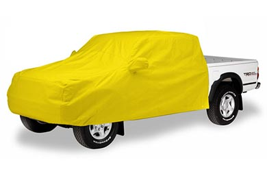 Covercraft Weathershield HP Truck Cab Cover
