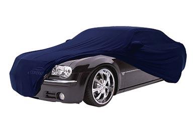 Infiniti FX50 Coverking Satin Stretch Car Cover