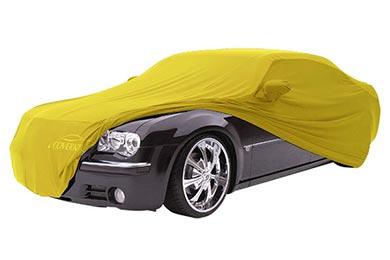 Chevy El Camino Coverking Satin Stretch Car Cover